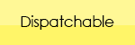 Dispatchable Button