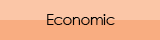 Economic Button