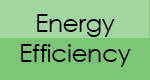 Energy Efficiency Button