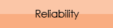 Reliability Button