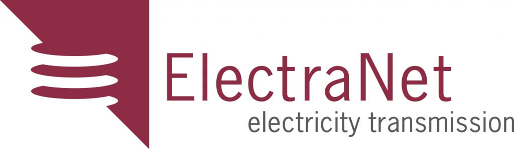 Electranet_logo