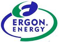 Ergon Energy logo (2)