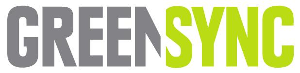 GS_LH_Logo_2014