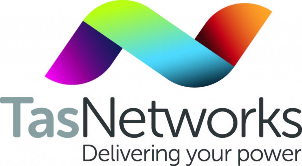 TasNetworks_CMYK_Logo with strap line