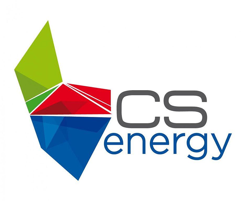 939px-Cs_energy_logo