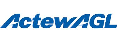 ACTEWAGL-logo