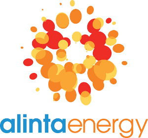 Alinta_Energy_(full_colour)_logo