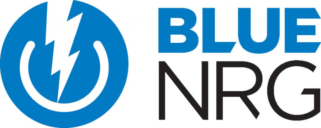 BlueNRG_LOGO_Flat3