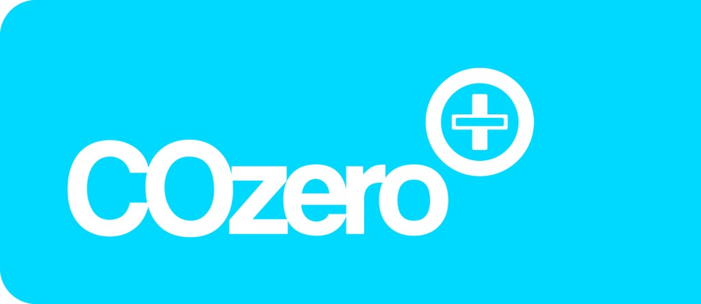 COzero logo+banner right