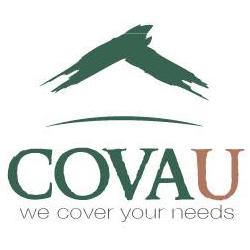 CovaU2
