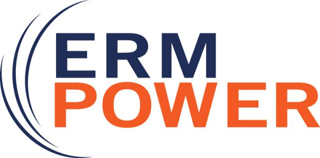 ERMPower