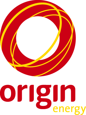 Origin_SecondaryEnergyLogo_2Clr