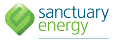 SanctuaryEnergy