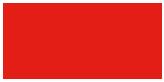 logo-redenergy