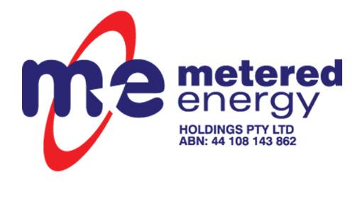 netered-energy
