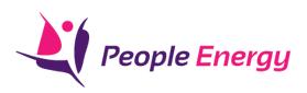 peopleenergylogo