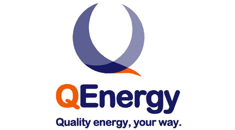 q-energy