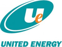 united_energy_web