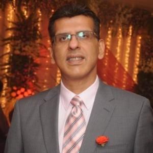 SanjayKhushalani